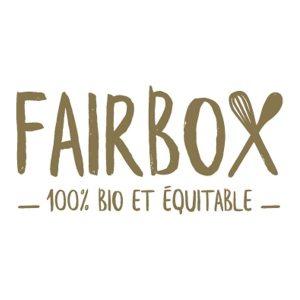 fairbox avis