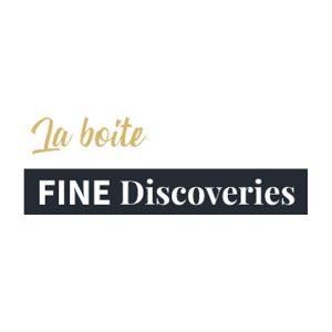 fine discoveries avis