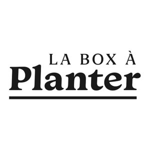 la box a planter
