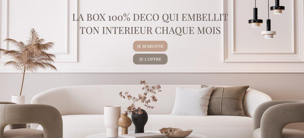 inside box box deco