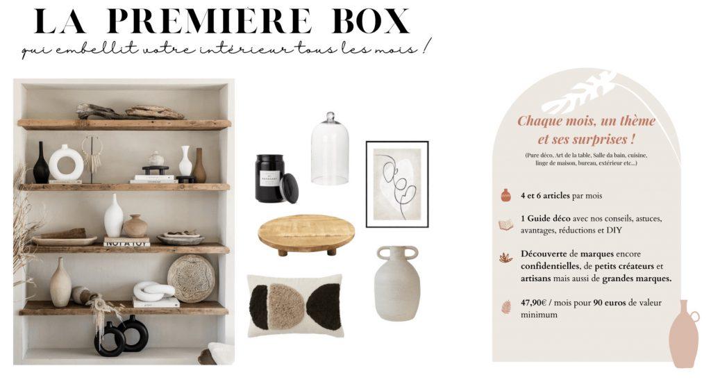 box deco design laboxdeco
