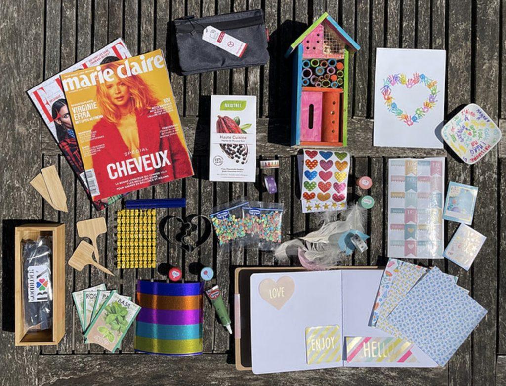 good lock box box enfant educative creative