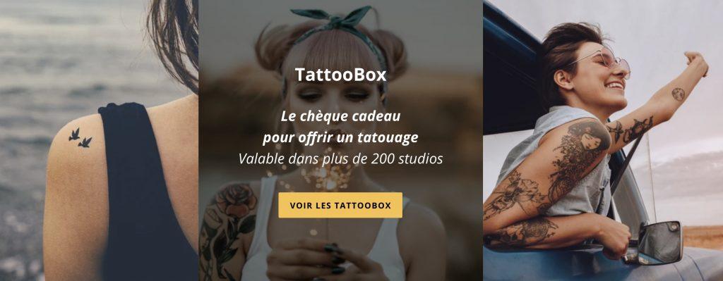 tatoobox anniversaire