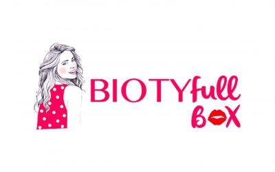 Biotyfull Box : Notre avis sur cette box de cosmétiques naturels
