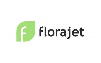 Florajet : notre avis d'expert sur cette box de fleurs
