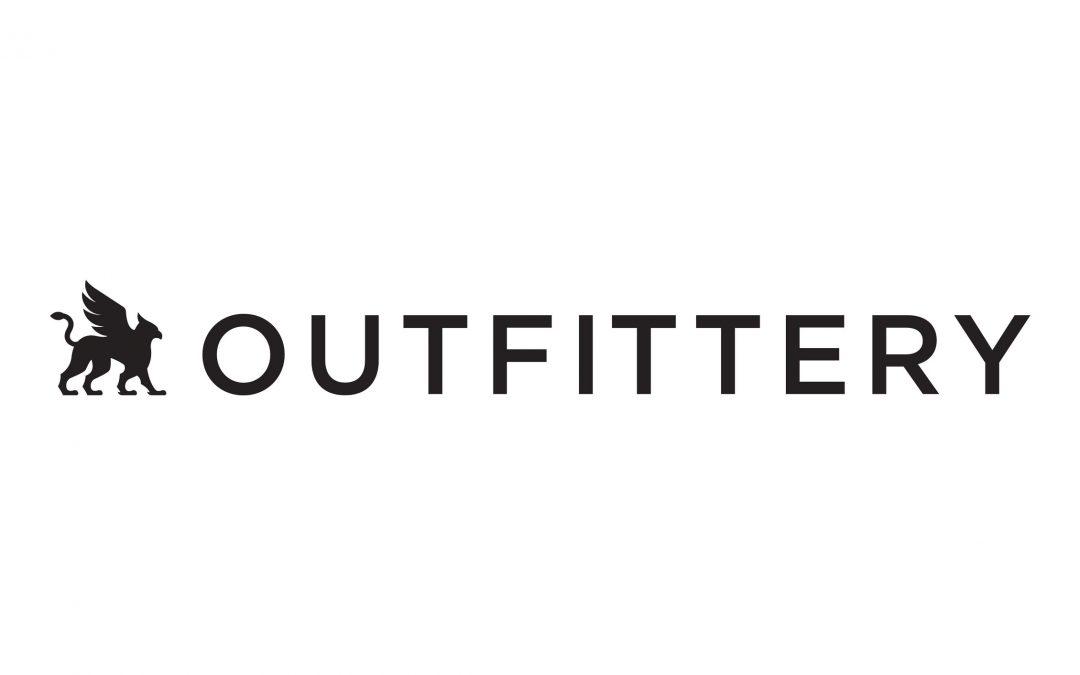 avis outfittery