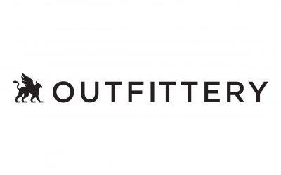 Outfittery : Notre avis sur cette Box de Vêtements Homme + Code Promo