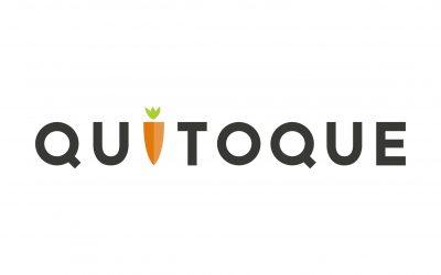 Quitoque : Notre Avis d'expert sur cette box de panier-repas + Code Promo