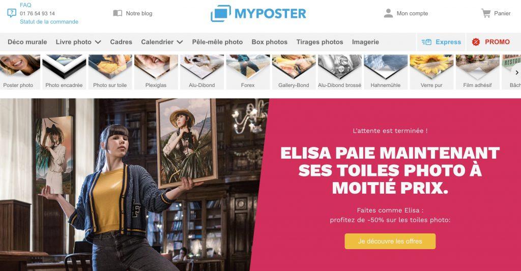 myposter avis