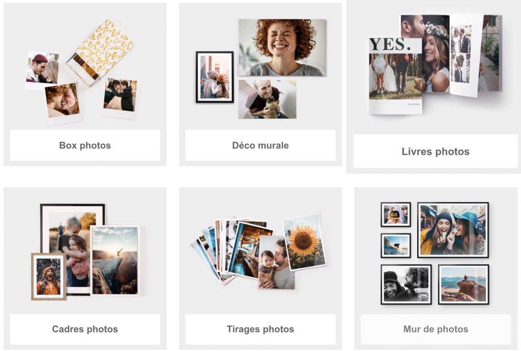 myposter photos