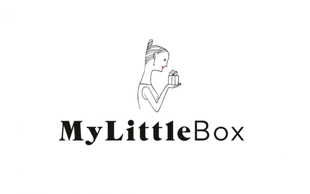my little box avis
